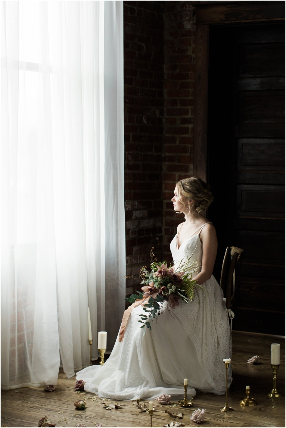 Moody-Winter-Wedding