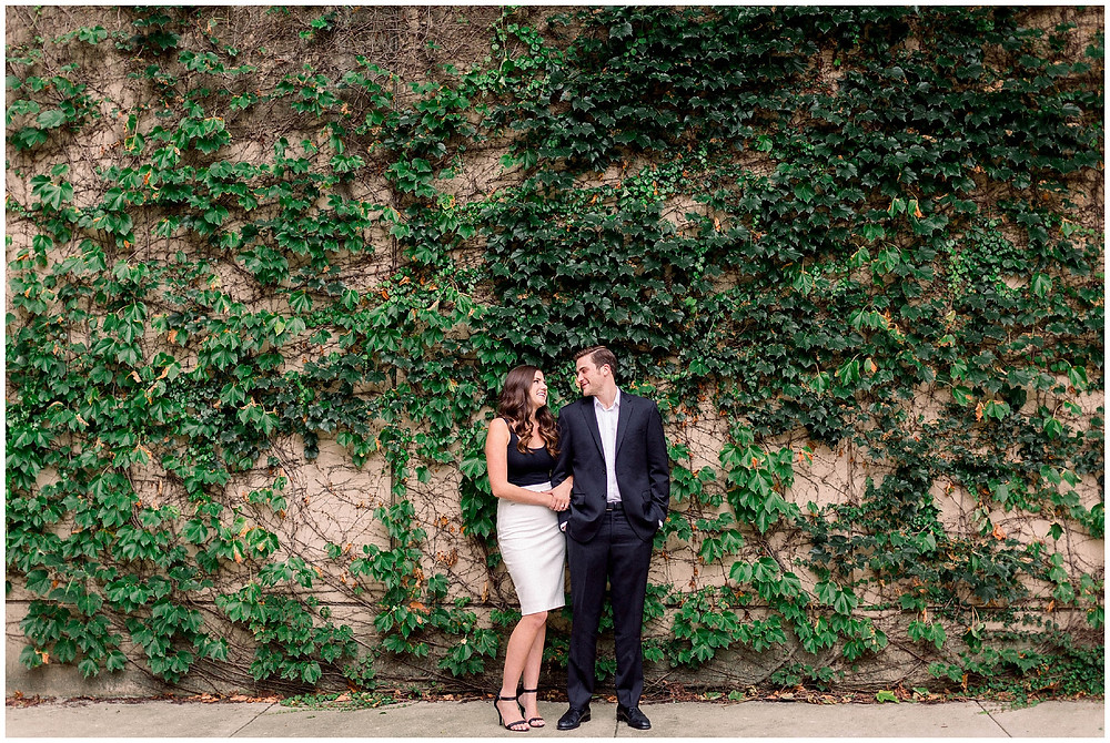 Indianapolis-engagement-picrtures