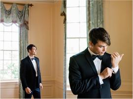 Lowndes-Grove-Wedding-_0017.jpg