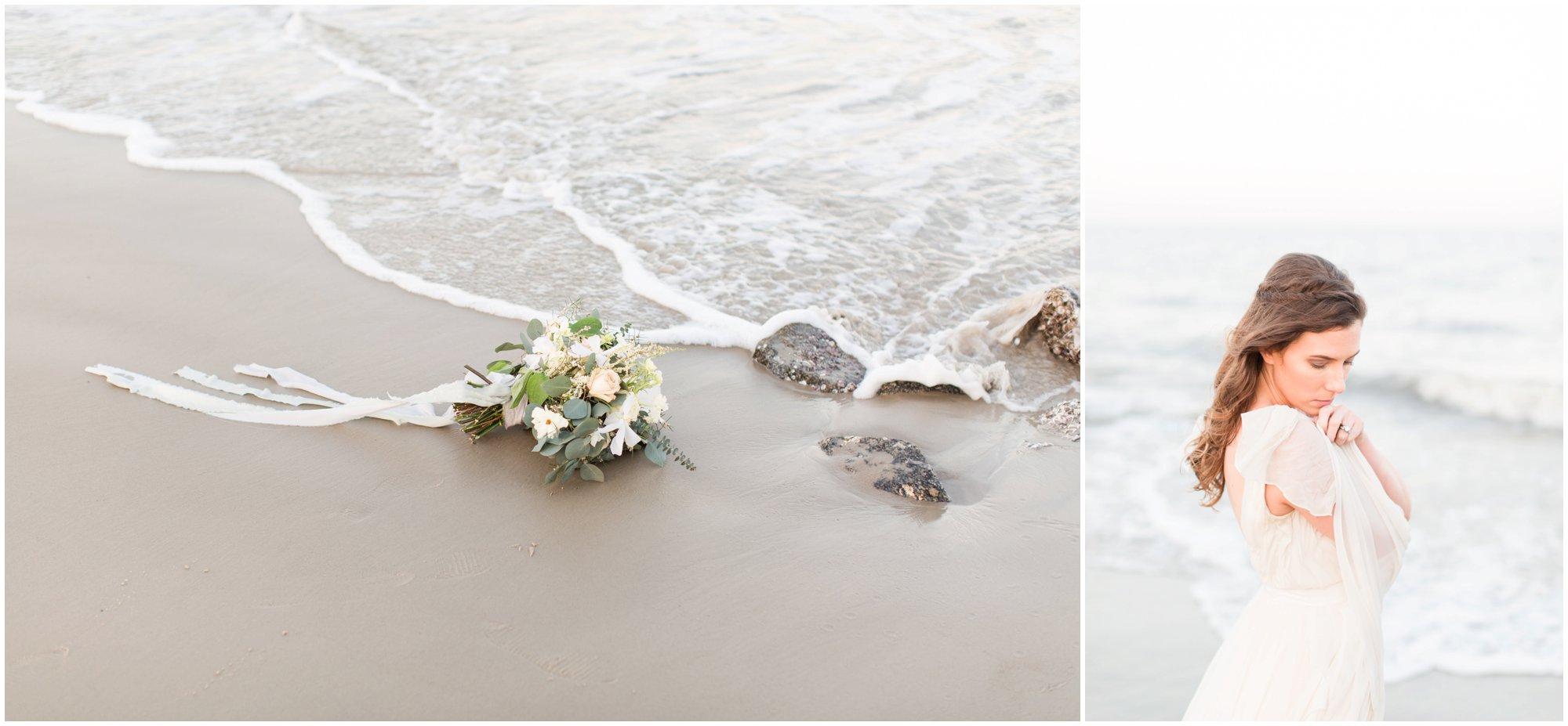 Destination-wedding-photographer154sg