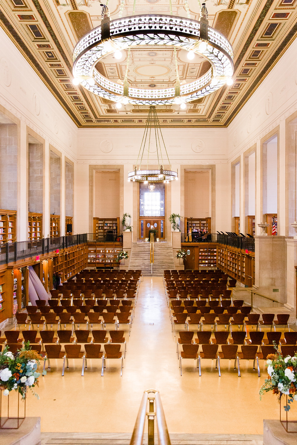 Simon-reading-room-indianapolis-library