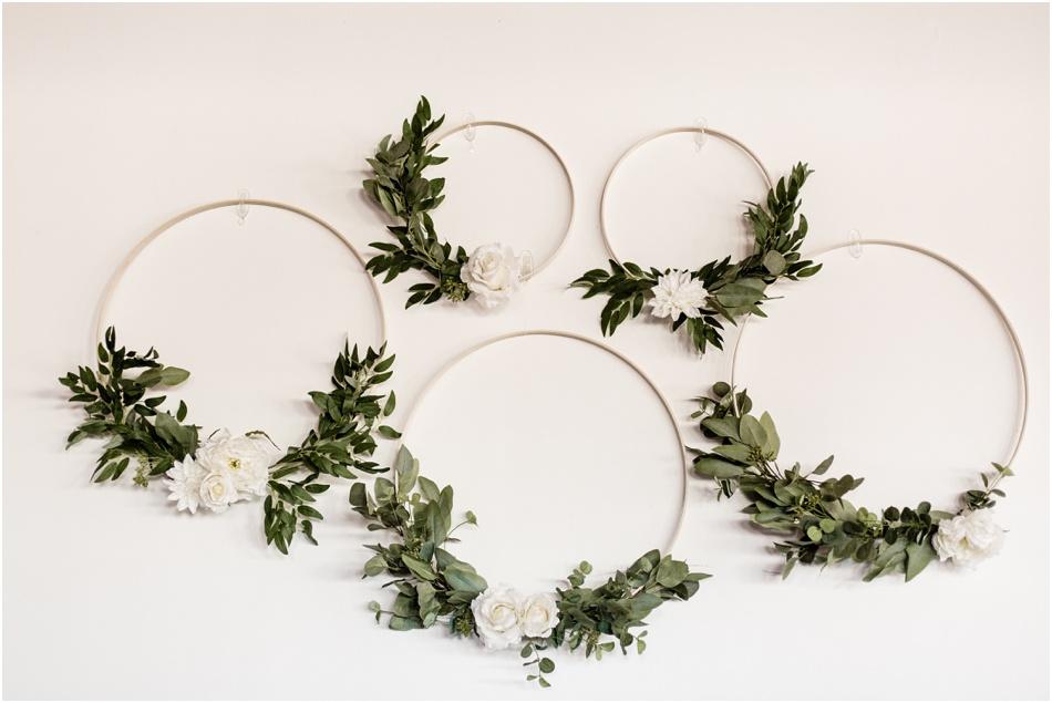 Indy-Wedding-Reception