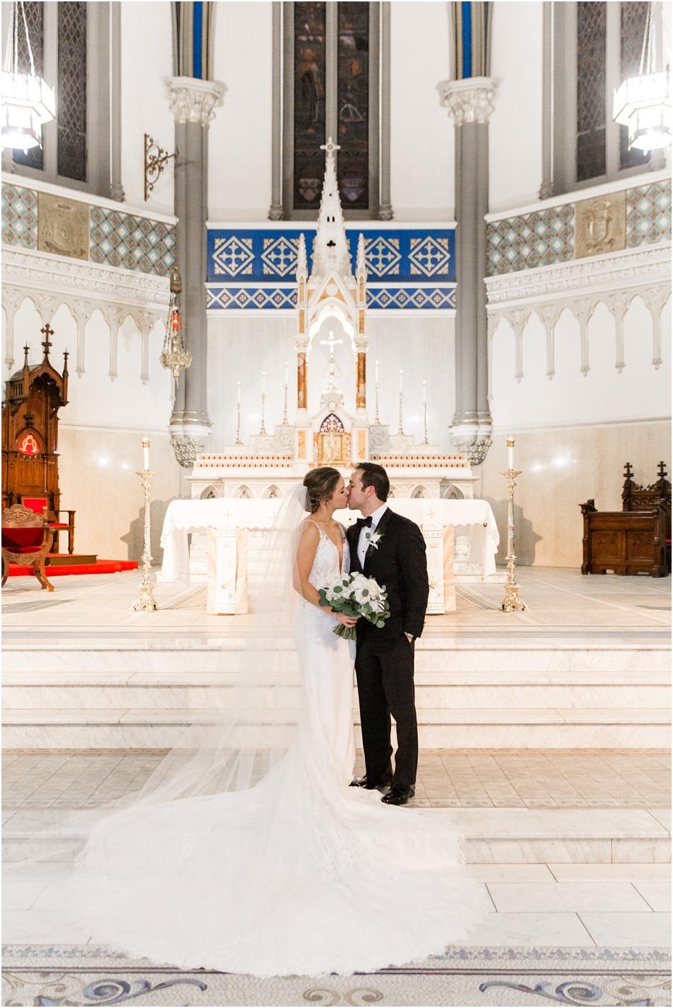 St-Johns-Indianapolis-Wedding