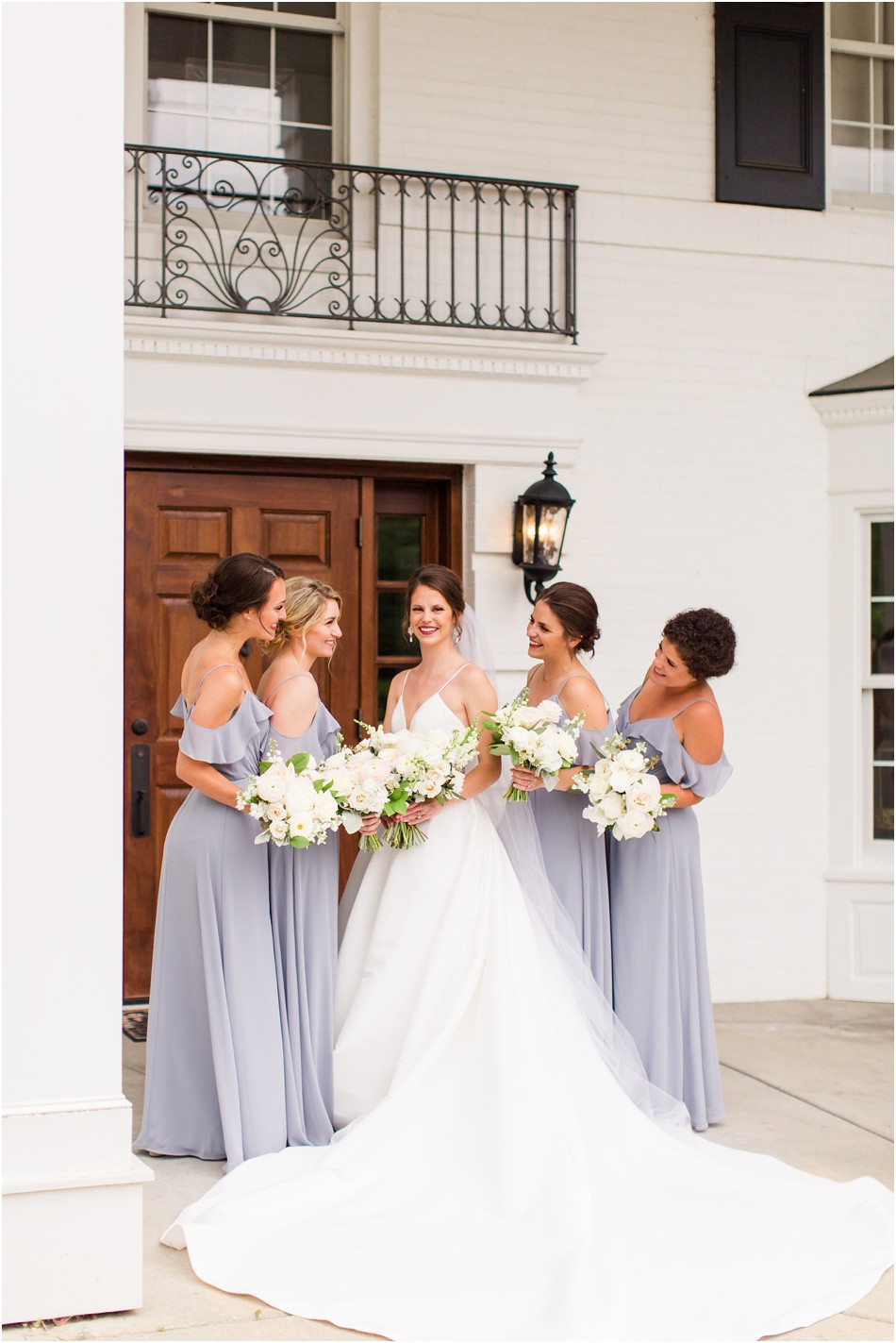 Bridesmaid-photos