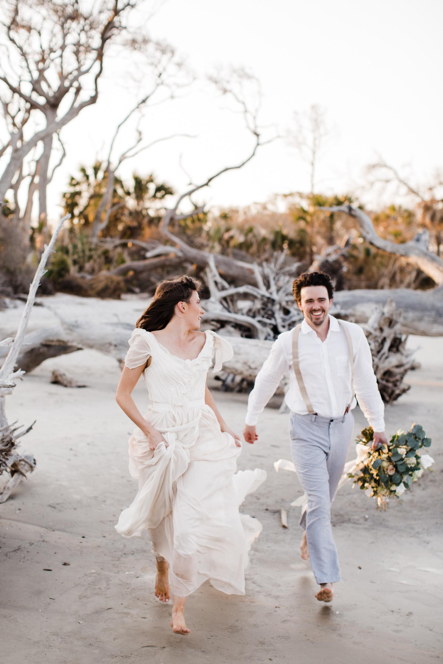 destination-wedding-photographer1