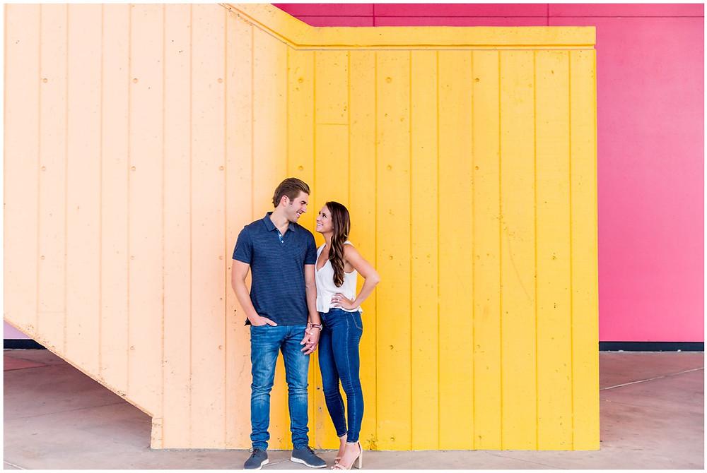 Indy-Engagement-Photographers