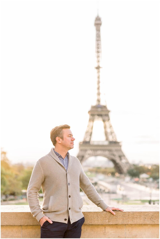 Honeymoon-photo-session-in-Paris