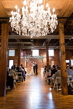 Mavris-Indianapolis-Wedding1-3