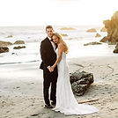 Romantic-Beach-Photos-Wedding-Day