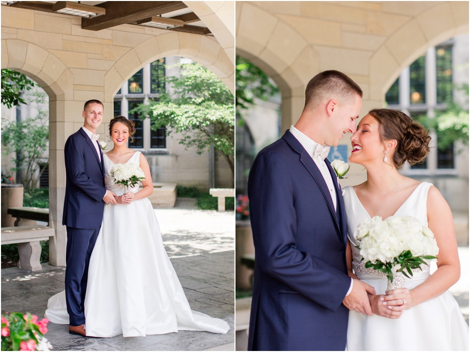 Bloomington-wedding-photography