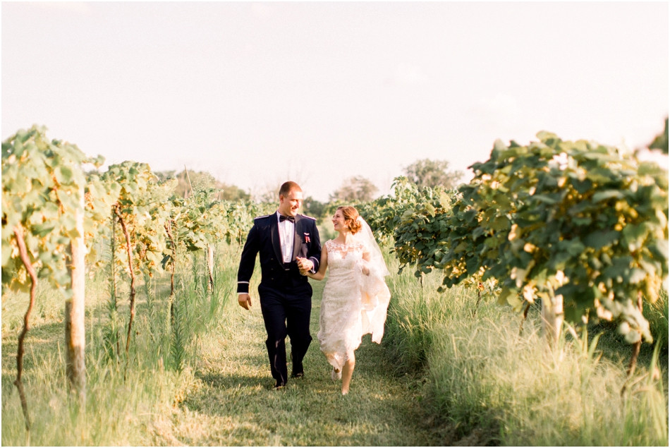 Daniels-Vineyard-Wedding-Mccordsville-Indiana