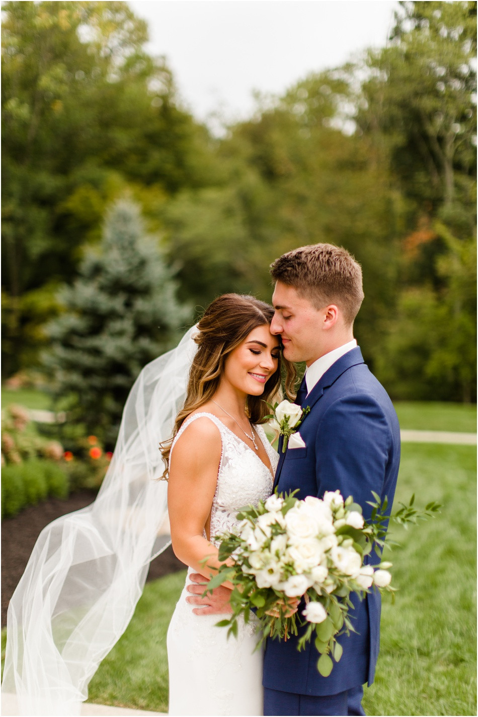 Romantic-wedding-photography-indy
