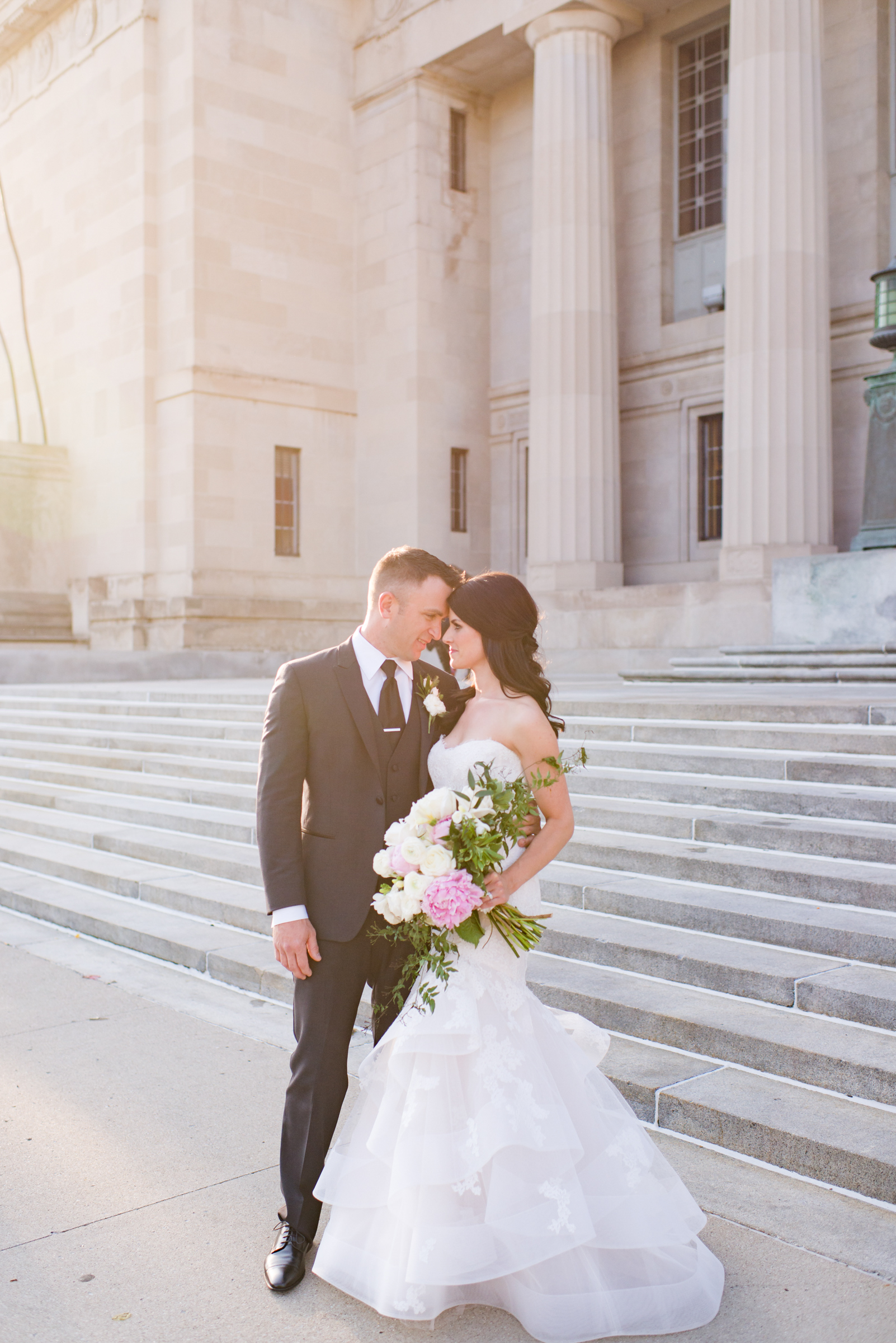Indianapolis-Central-Library-Wedding5-2