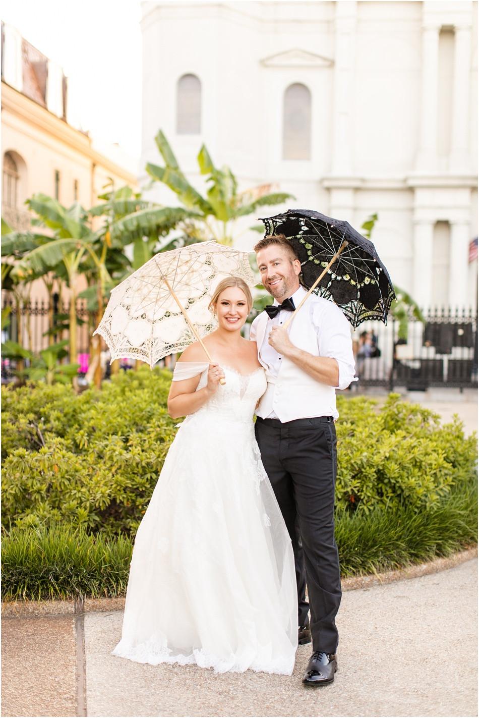 New-Orleans-Destination-Wedding