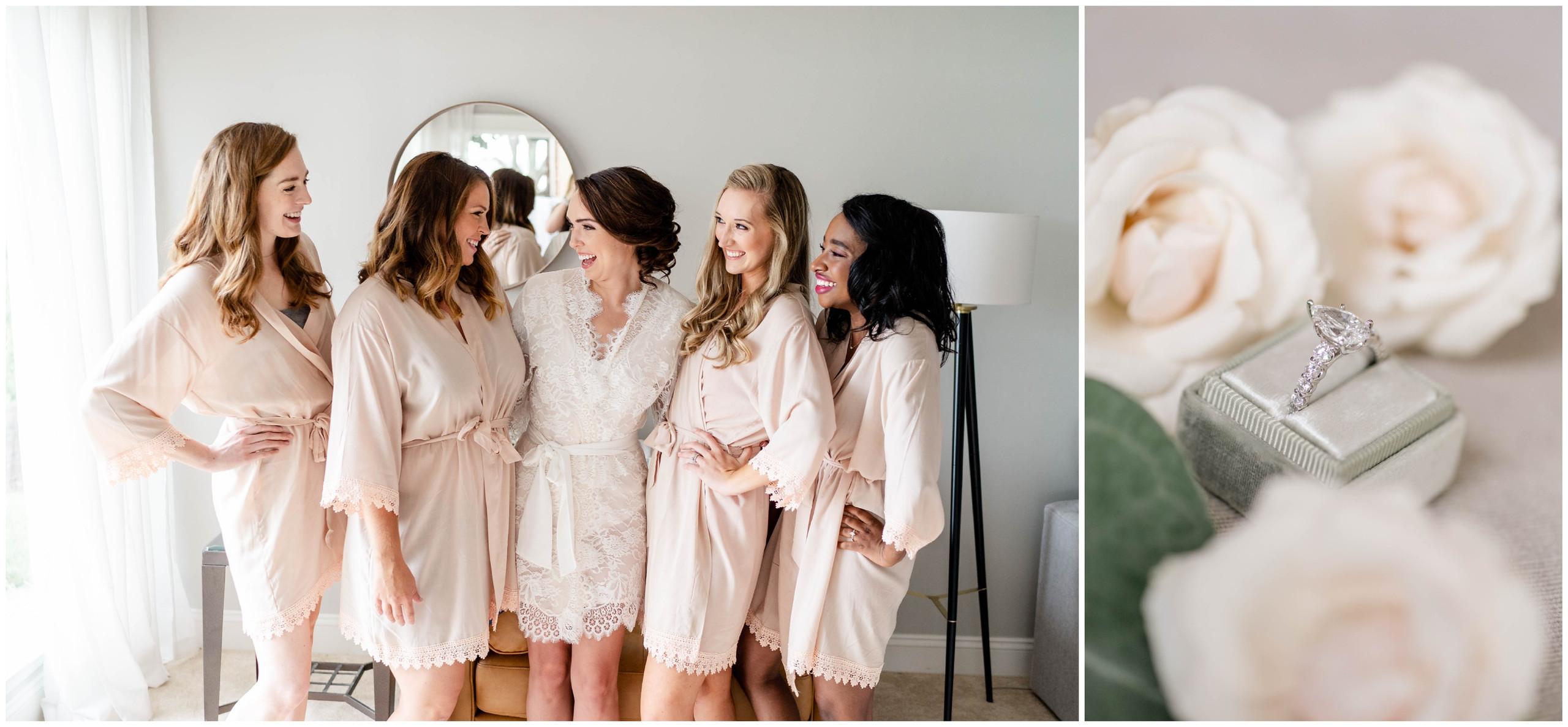 Bridesmaids-robe-photo