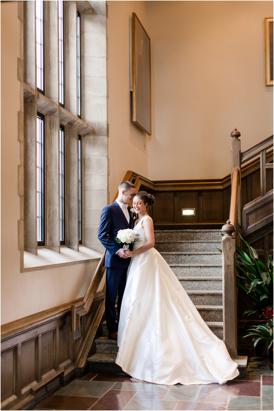 Alumni-Hall-Bloomington-wedding