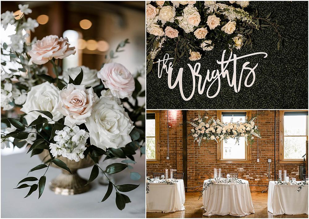 Mavris-Arts-Center-Wedding-Indianapolis