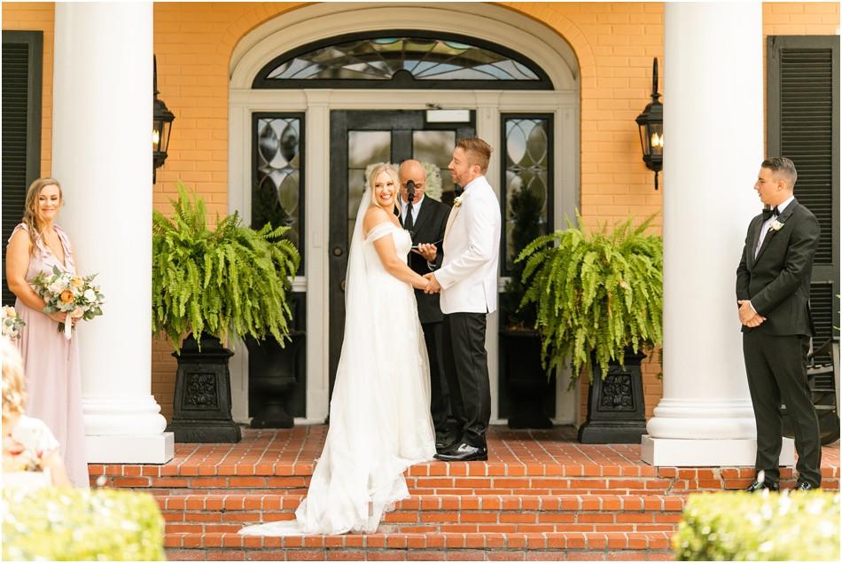 Wedding-Ceremony-New-Orleans-Louisiana