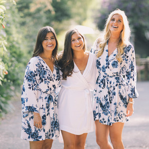 Charles Krug Winery | Napa Valley California Wedding