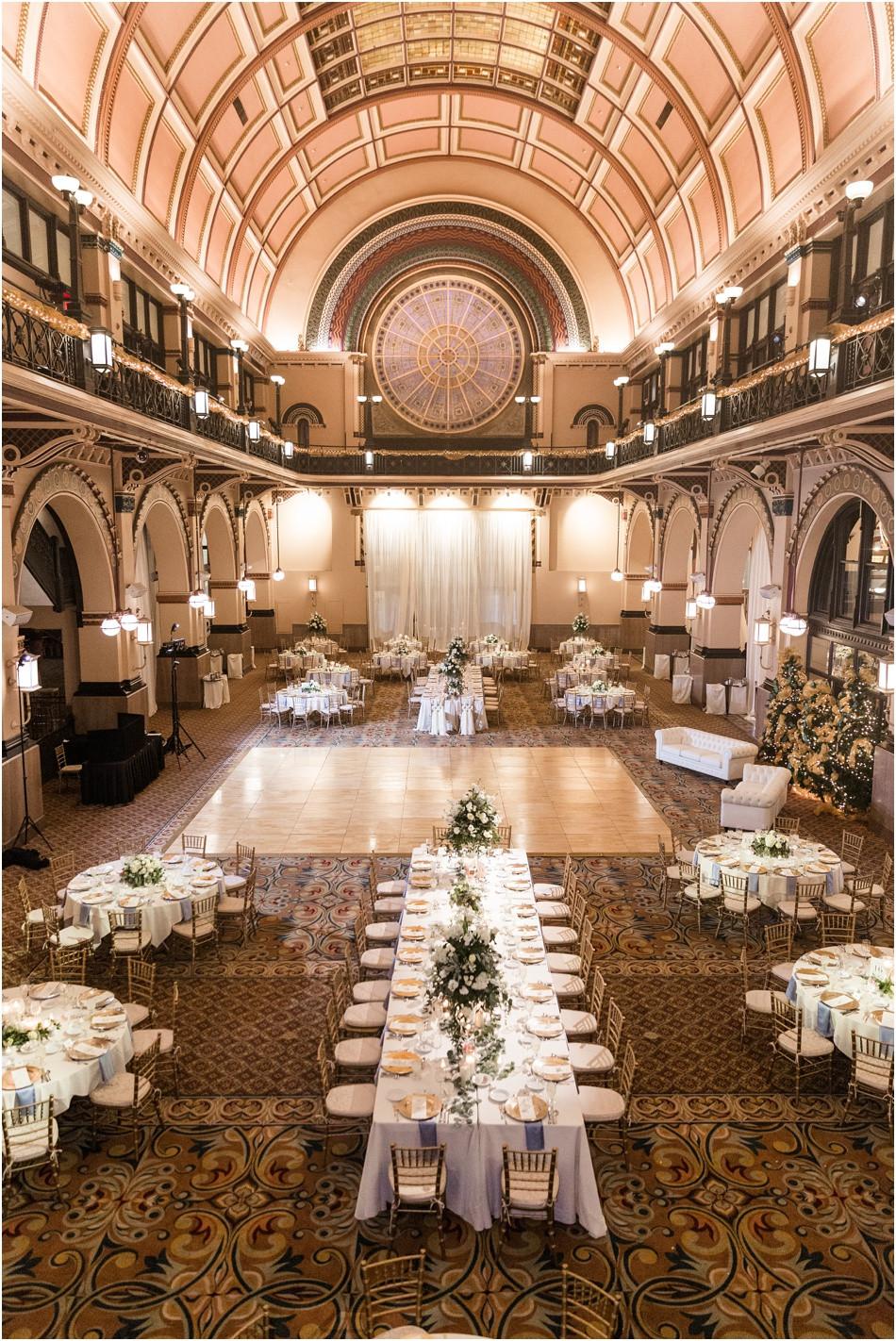 Wedding-reception-crowne-plaza-Indianapolis