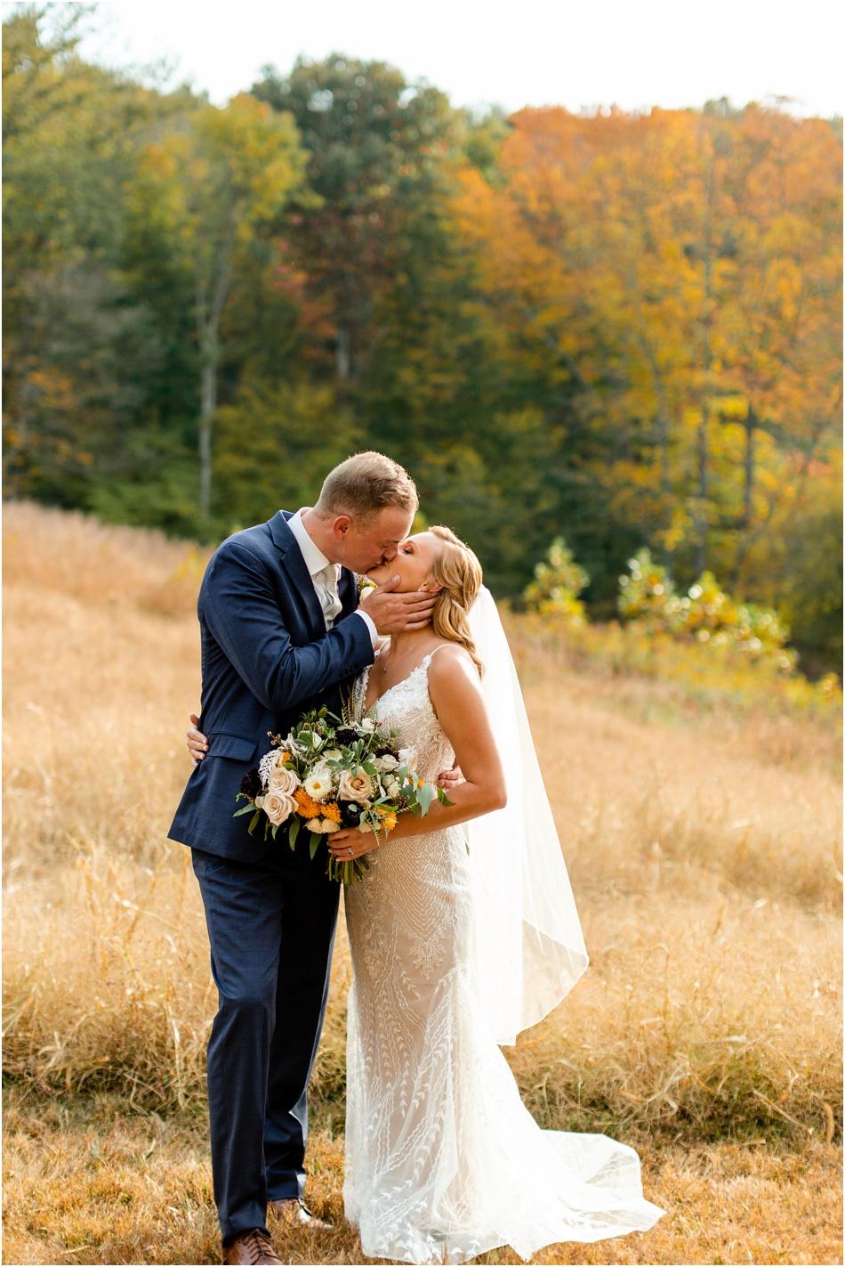 The-Wilds-Wedding-Indiana