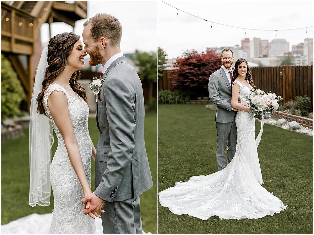 Mavris-Indy-Wedding