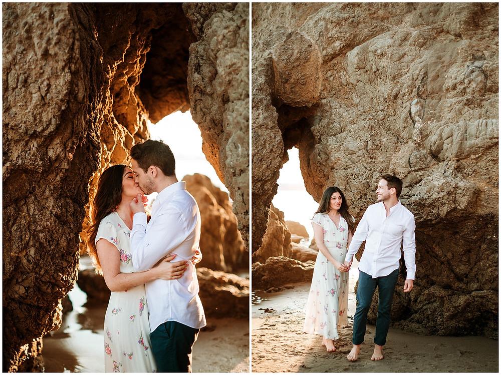 Los-angels-wedding-photographer
