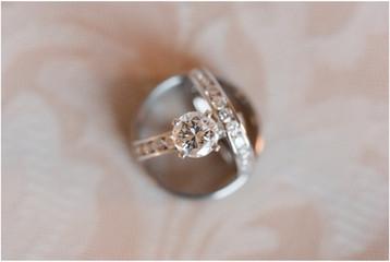 Omni Severin | Indiana-Landmarks-Center-Wedding