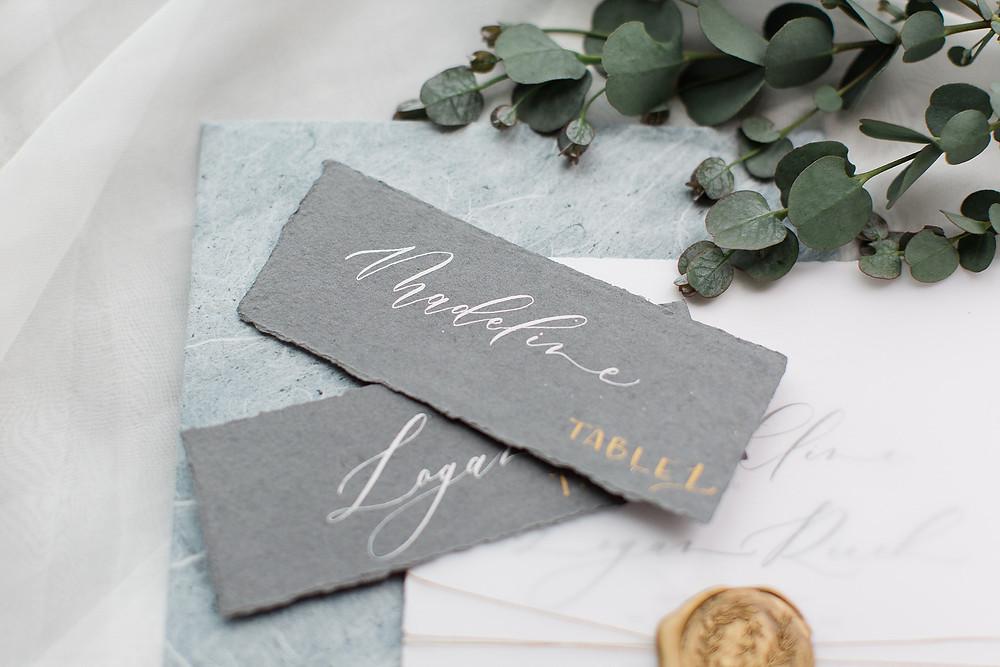 Carmel-Indiana-Weddings