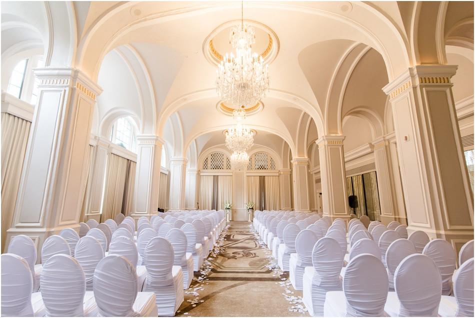 Omni-Severin-Hotel-Wedding-Ceremony