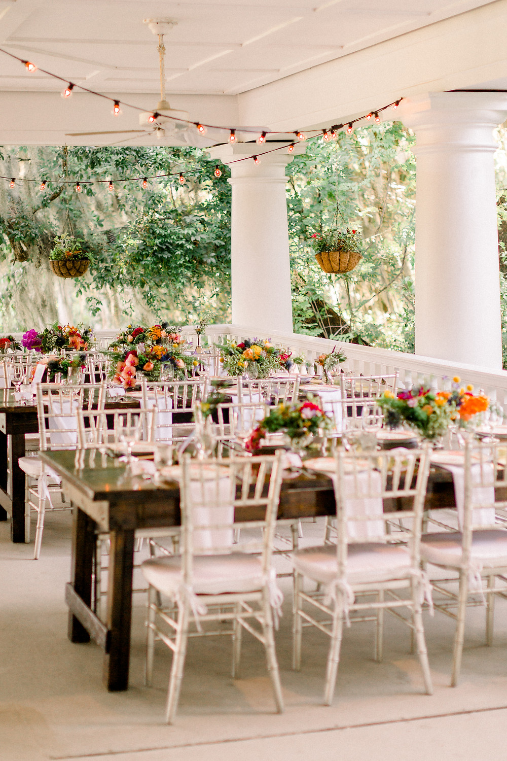 Veranda-House-Wedding-Reception-Magnolia-Plantation