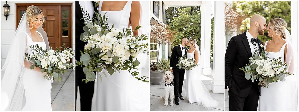Black-Iris-Estate-Wedding-Indiana