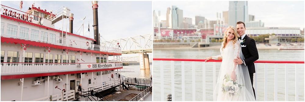 BB-Riverboat-Reception