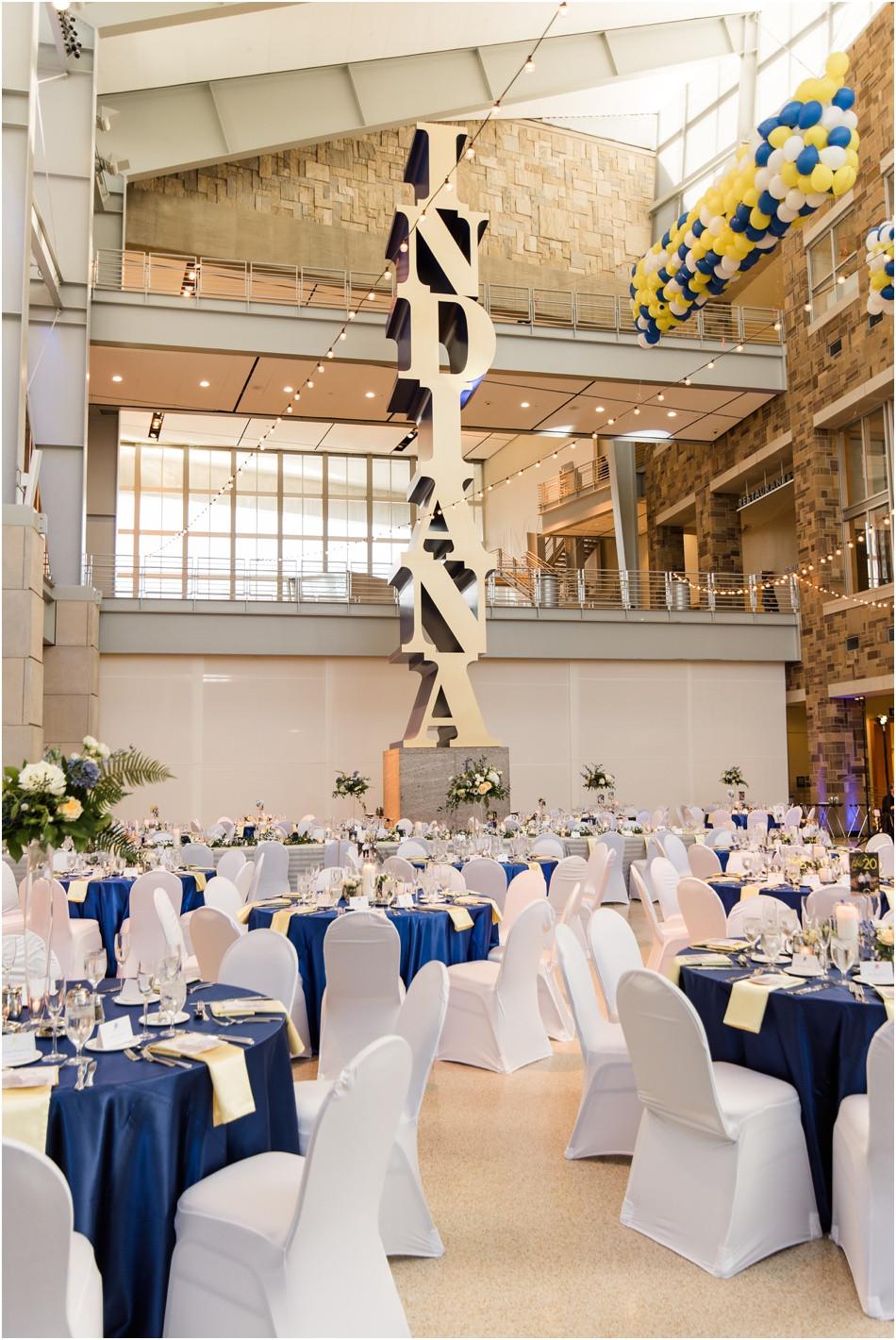 Indiana-State-Museum-Wedding-reception