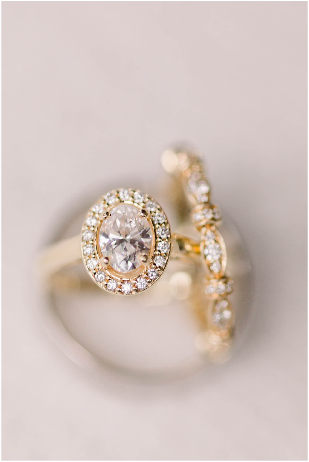 Wedding-Ring