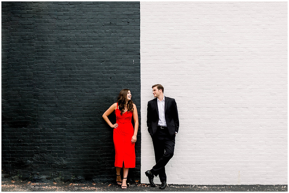 Modern-Engagement-Pictures