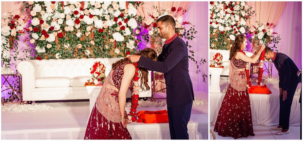 Hindu-Wedding-Ceremony