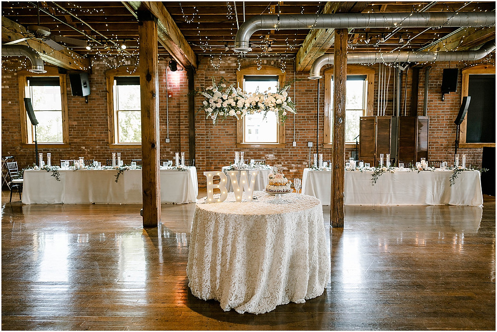 Wedding-reception-Mavris-arts