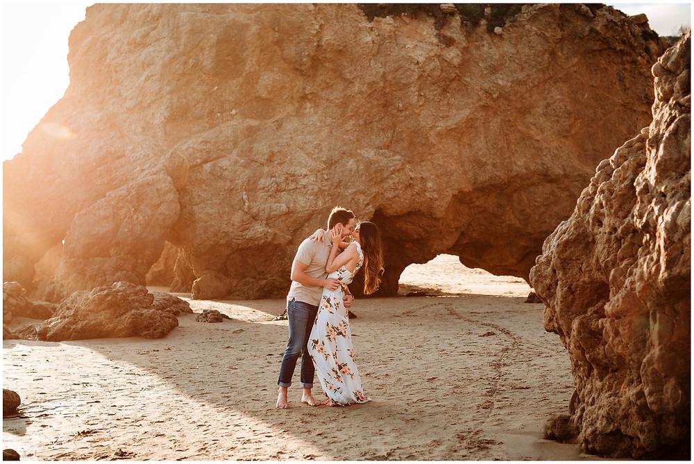 California-wedding-photographer