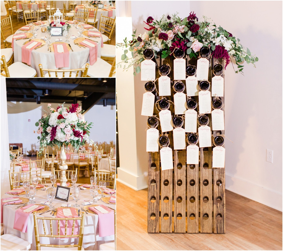 Daniels-Vineyard-Mccordsville-Wedding-Reception