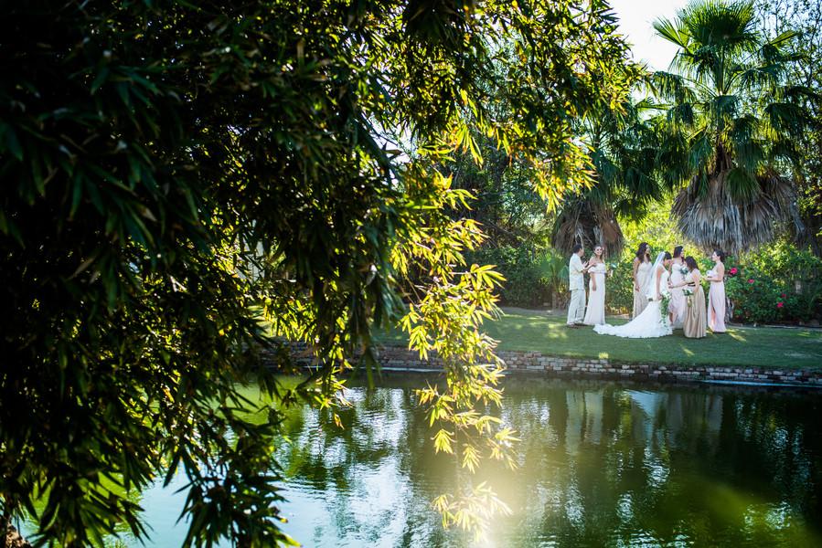 Flora-Farm-Wedding