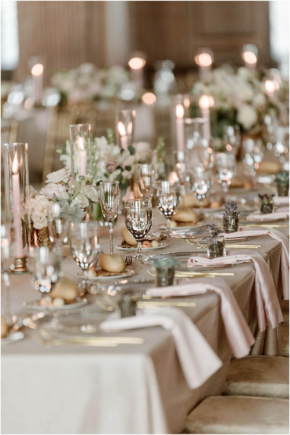 Indianapolis-Wedding-Photography-Scottish-Rite