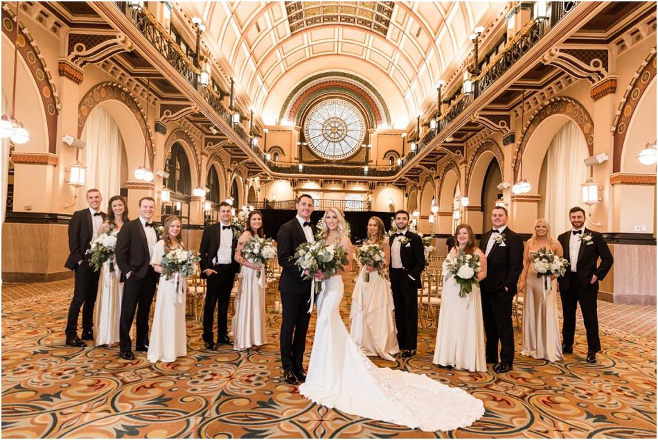 Indianapolis-wedding-bridal-party
