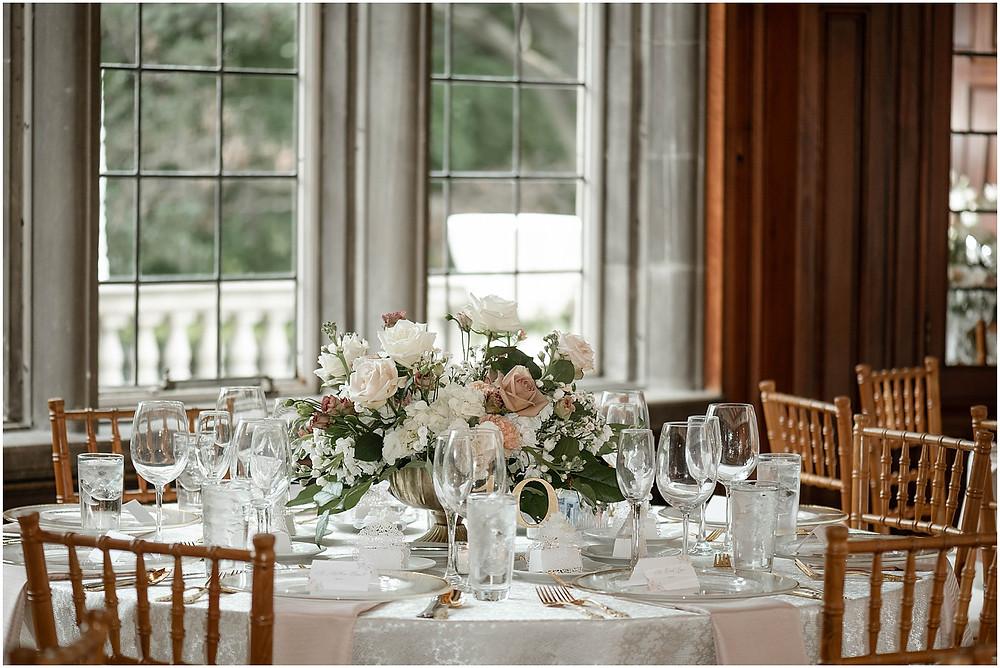 Laurel-Hall-Wedding-Reception