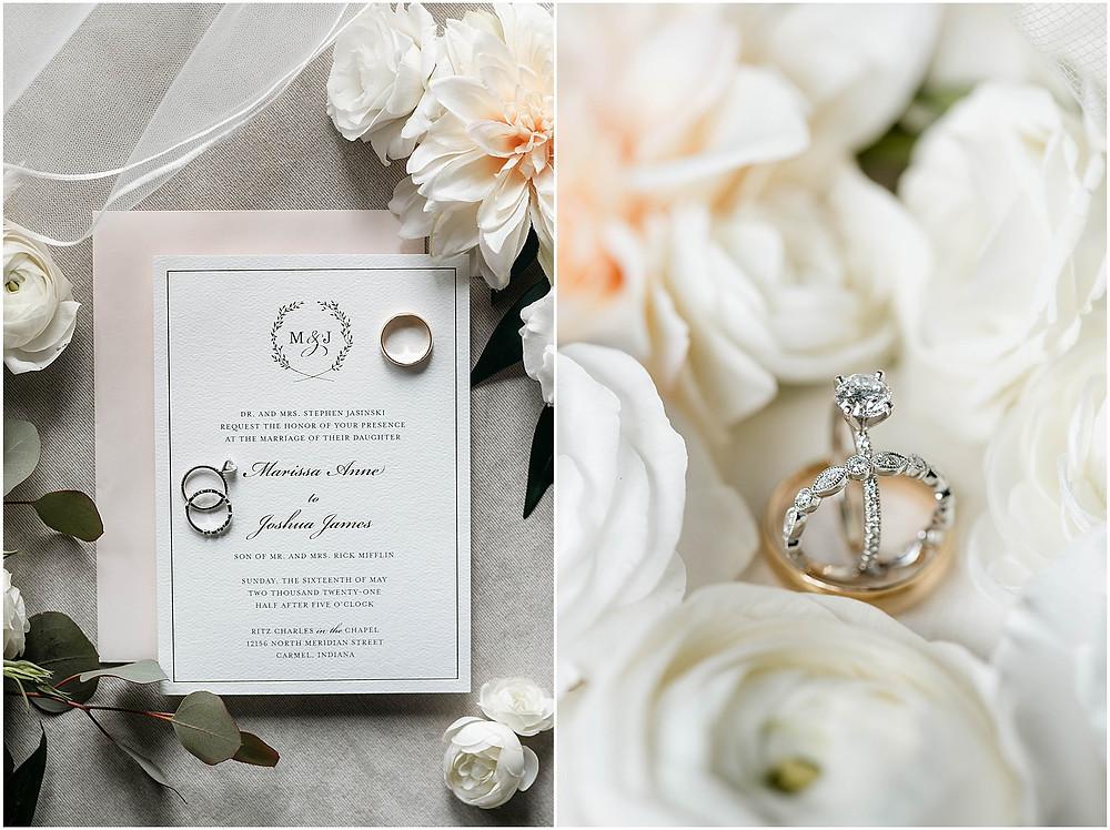 Wedding-Photography-Carmel-IN