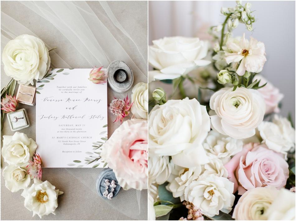 Indy-Wedding-Photogapher
