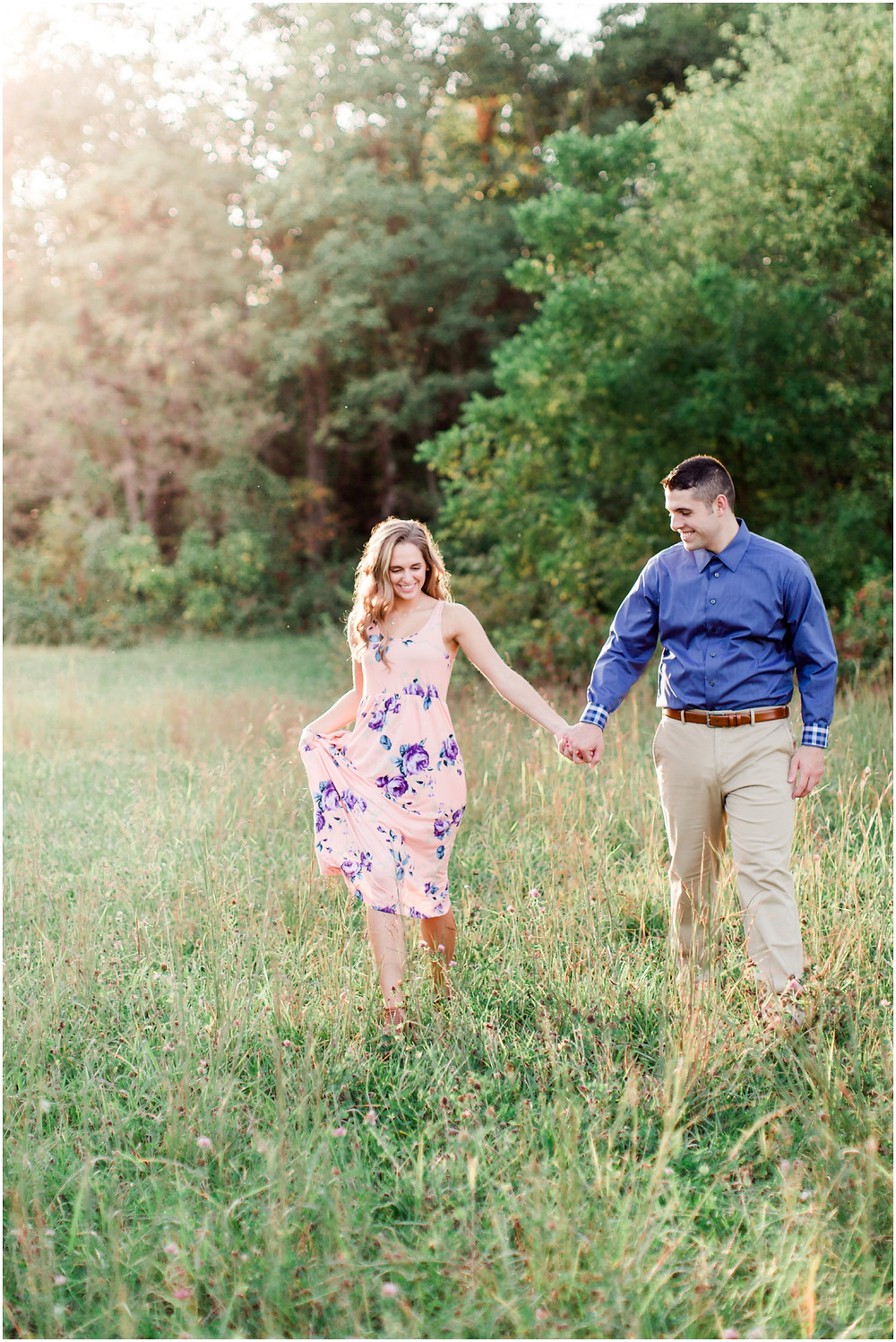 Engagement-picture-Ideas