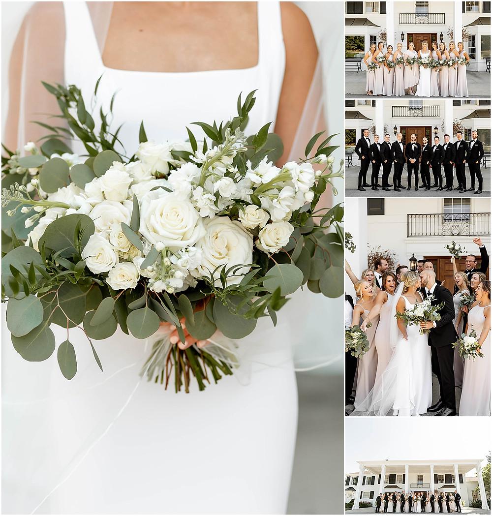Carmel-Indiana-wedding-photographers