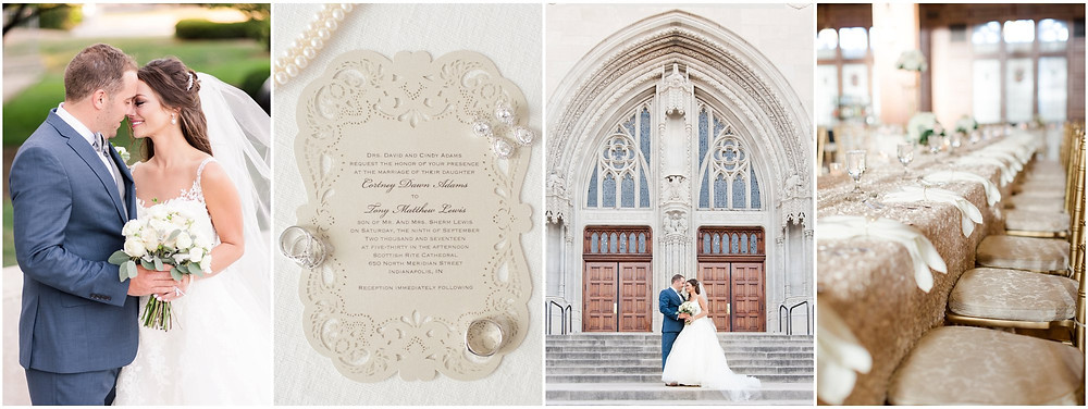 Scottish-Rite-Wedding