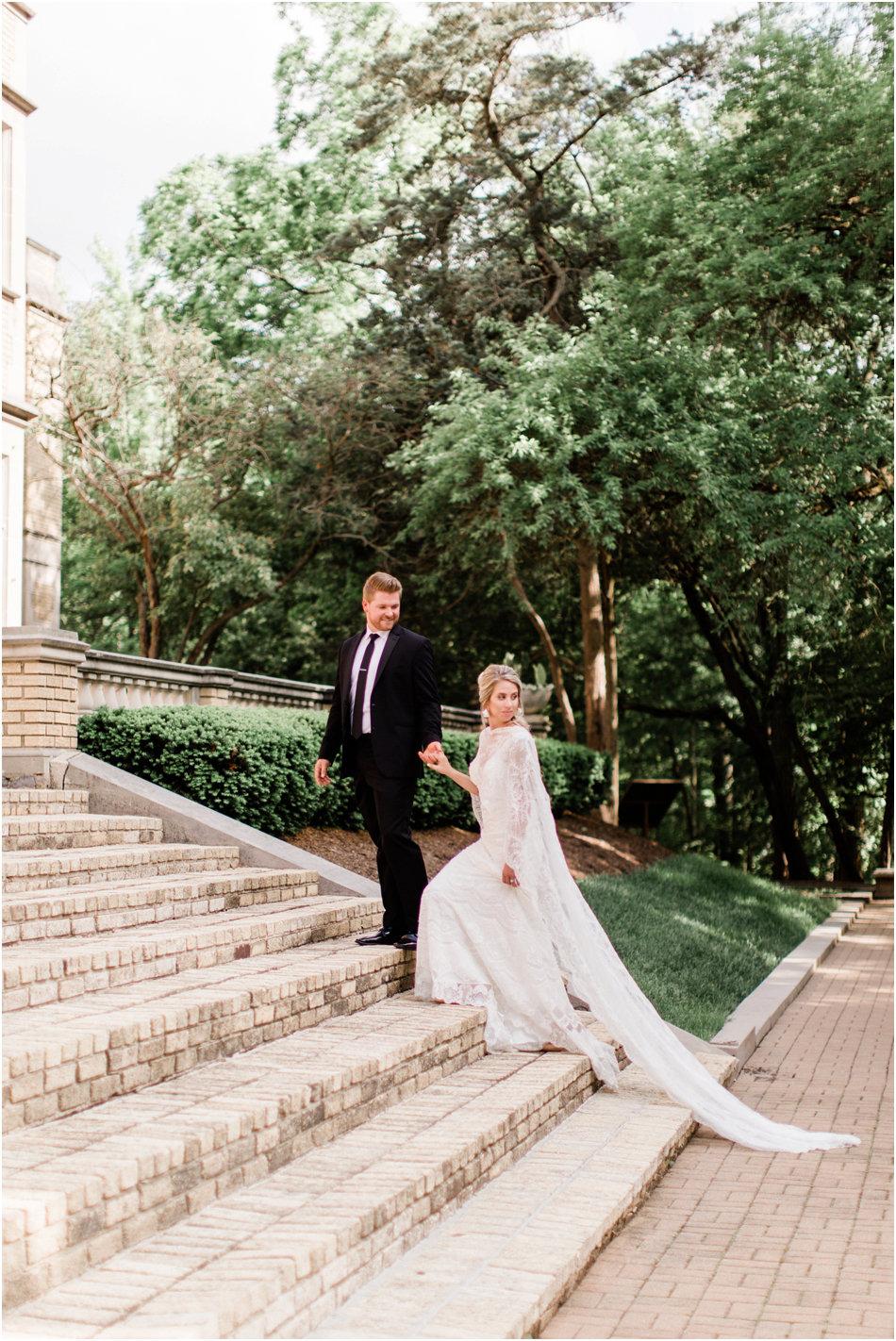 Laurel-Hall-Wedding